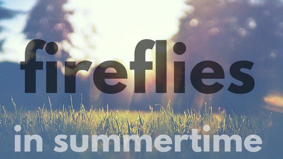 Fireflies in summertime.png